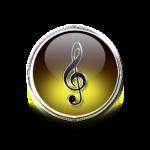 aa music