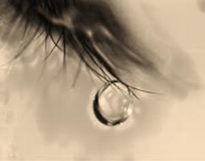 tear 1