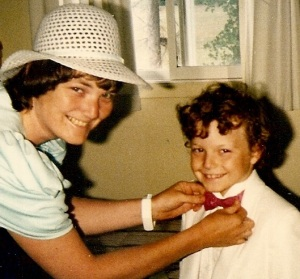 Mom and Matthew0002