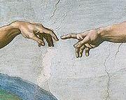 adam hand