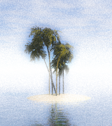 island v1