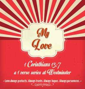 my love logo2