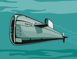 submarine_with_bg