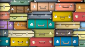 suitcases-crop