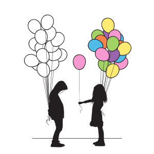 boy-and-girl-with-balloons-vector-illustration_XySI-L