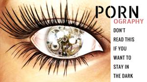 2015 07 pornography logo