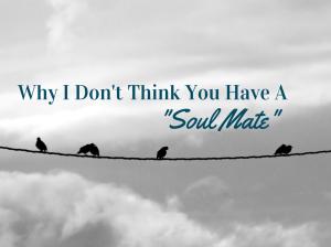 2015 07 soul mate