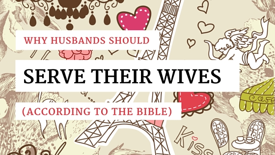bible obey your husband