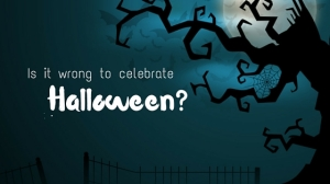 halloween- (1)