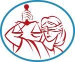 NX_logo_lady_scales_justice