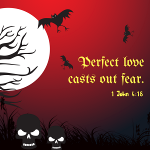 perfect-lovecasts-out-fear