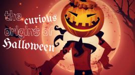 the-origins-of-halloween
