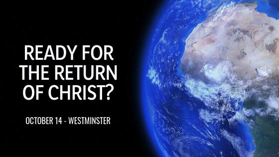 return of Christ podcast (1)