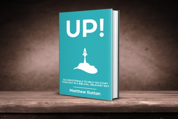 Up cover 1
