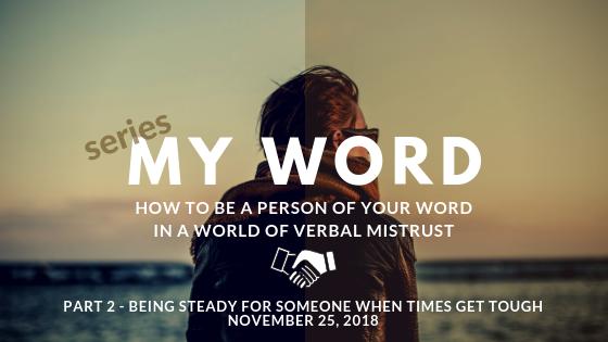 my word 2 (1)