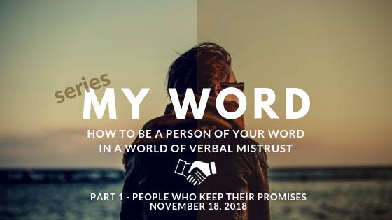 my word (4)