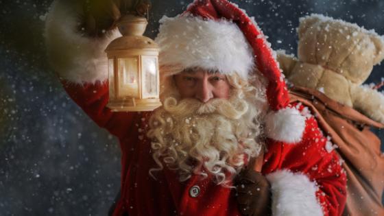 christmas q and a blog (1)