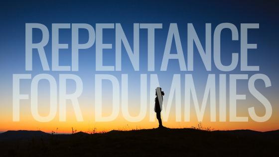 repentance (1)